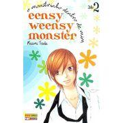 -manga-eensy-weensy-monster-2