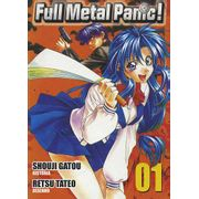 -manga-Full-Metal-Panic-01