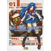 -manga-Full-Metal-Panic-Sigma-01