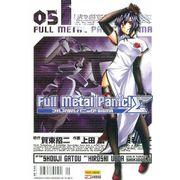 -manga-Full-Metal-Panic-Sigma-05