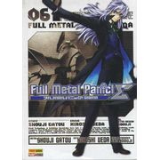 -manga-Full-Metal-Panic-Sigma-06