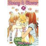 -manga-Honey-e-Clover-08