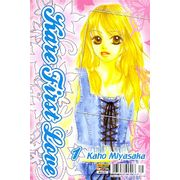 -manga-Kare-First-Love-01
