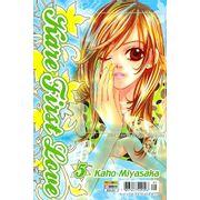-manga-Kare-First-Love-05