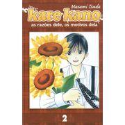 -manga-kare-kano-02