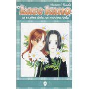 -manga-kare-kano-09