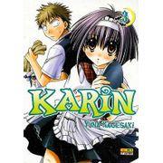 -manga-karin-03
