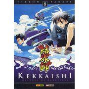 -manga-kekkaishi-08