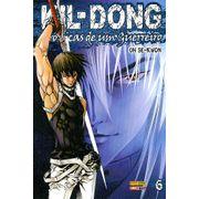 -manga-Kil-Dong-04