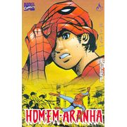 -manga-Homem-Aranha-Manga-01