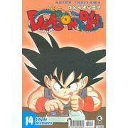 -manga-Dragon-Ball-14