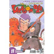 -manga-Dragon-Ball-11