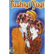 -manga-fushigi-yugi-04