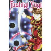 -manga-fushigi-yugi-05