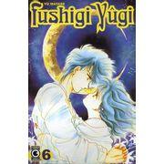 -manga-fushigi-yugi-06