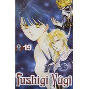 -manga-fushigi-yugi-19
