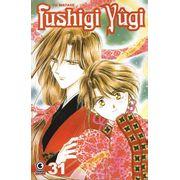 -manga-fushigi-yugi-31