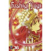 -manga-fushigi-yugi-36