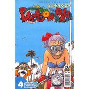 -manga-Dragon-Ball-04
