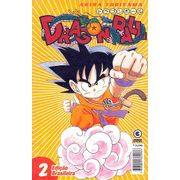 -manga-Dragon-Ball-02