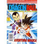 -manga-dragon-ball-aventura-magica-1