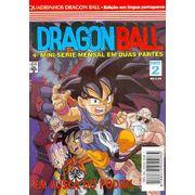-manga-dragon-ball-busca-poder-2