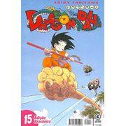 -manga-Dragon-Ball-15