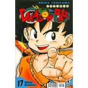 -manga-Dragon-Ball-17