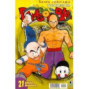 -manga-Dragon-Ball-21