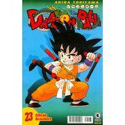 -manga-Dragon-Ball-23
