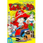 -manga-Dragon-Ball-27