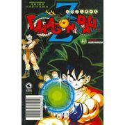 -manga-Dragon-Ball-Z-01
