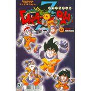 -manga-Dragon-Ball-Z-08