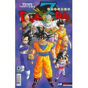 -manga-Dragon-Ball-Z-24