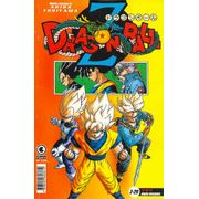 -manga-Dragon-Ball-Z-29