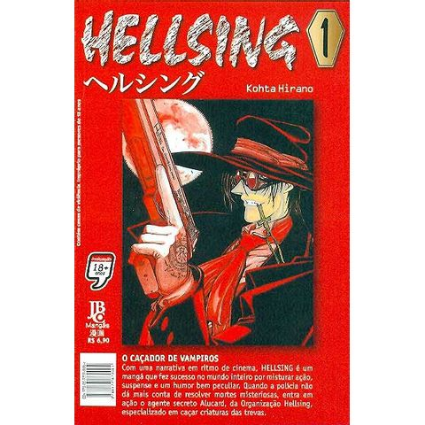 -manga-Hellsing-01
