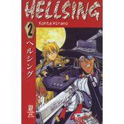 -manga-helsing-02