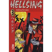 -manga-hellsing-03
