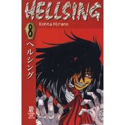 -manga-hellsing-08