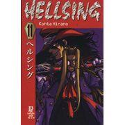 -manga-hellsing-11