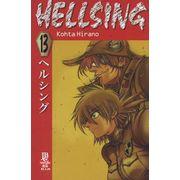 -manga-hellsing-13