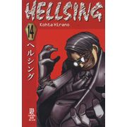 -manga-hellsing-14