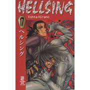 -manga-hellsing-17