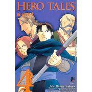 -manga-hero-tales-4