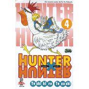 -manga-Hunter-x-Hunter-04