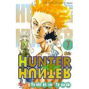 -manga-Hunter-x-Hunter-07