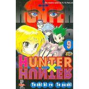 -manga-Hunter-x-Hunter-09