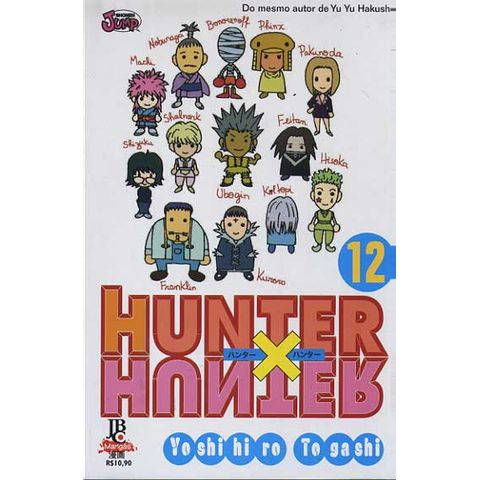 -manga-hunter-x-hunter-12