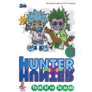 -manga-Hunter-x-Hunter-13