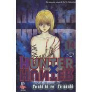 -manga-hunter-x-hunter-14